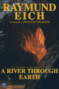 river-earth-ebook-cover