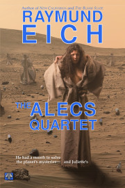 alecs-qtt-ebook-cover-2015