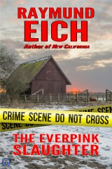 everpink-slaughter-2015-ebook-cover-page001