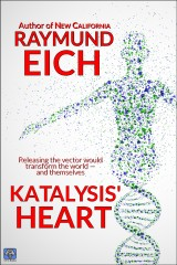 katalysis-heart-2015-ebook-cover-page003