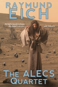 alecs-qtt-ebook-cover